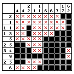 javascript jigsaw puzzle tutorial