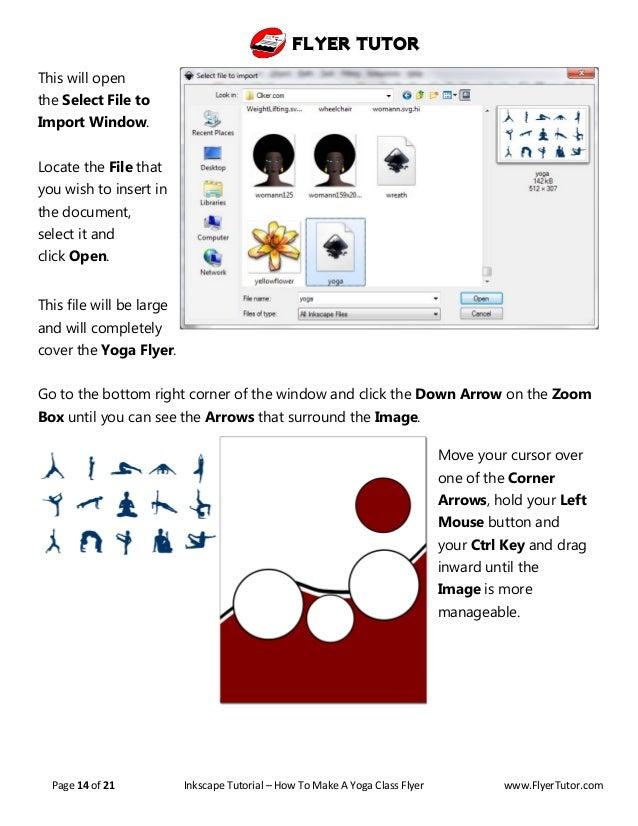 inkscape tutorial beginner pdf