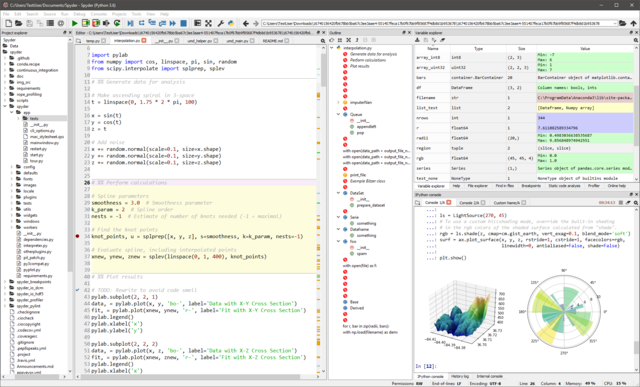 tkinter tutorial python 2.7 pdf