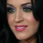 chloe ferry makeup tutorial