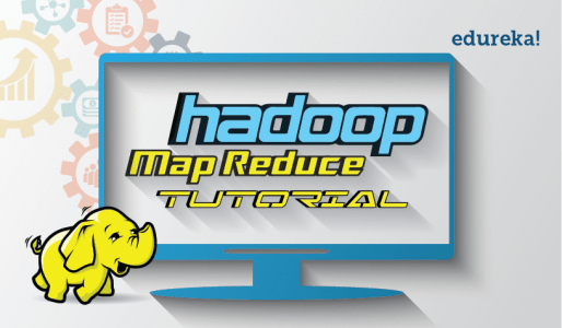 big data mapreduce tutorial