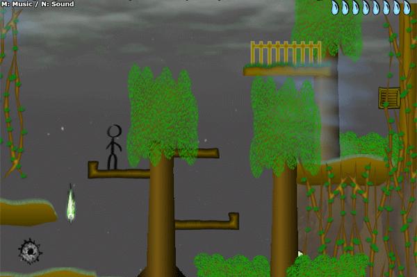 video game development tutorial