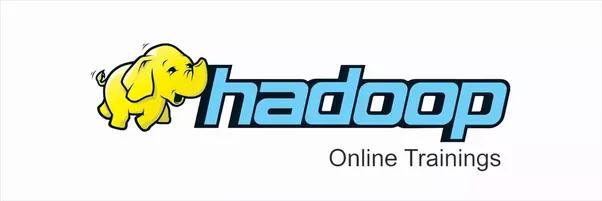 hadoop hands on tutorial
