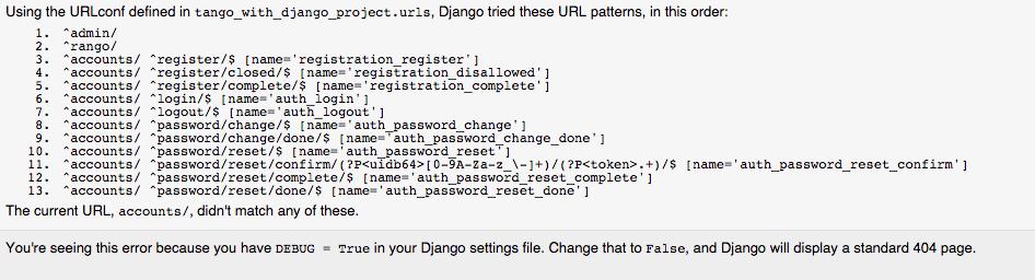 django registration redux tutorial