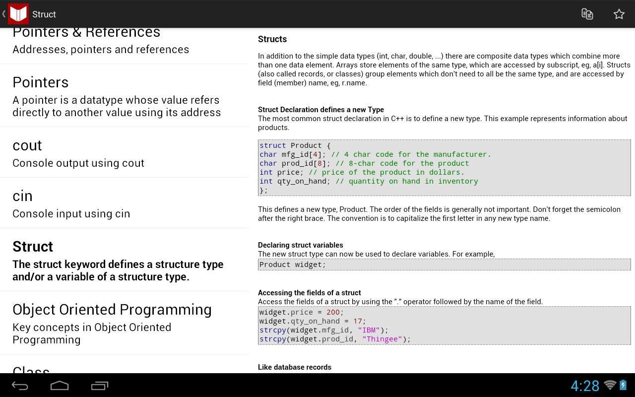 best javascript tutorial pdf