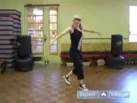 love on top dance tutorial