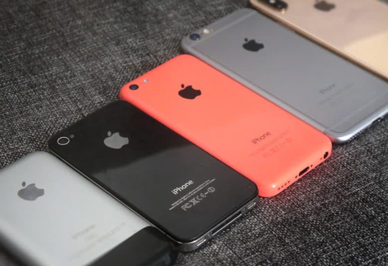 apple iphone 5 tutorial