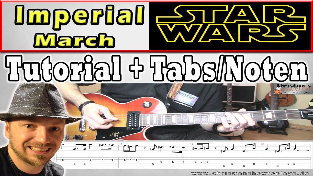 city of stars guitar tutorial