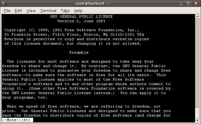 batch file commands tutorial
