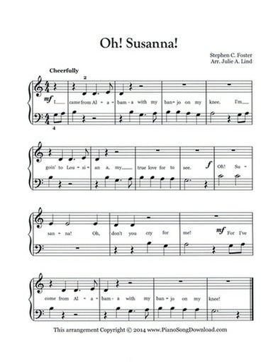 say something easy piano tutorial