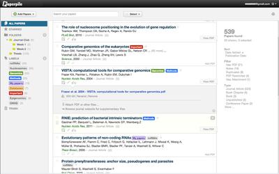 html5 app development tutorial pdf
