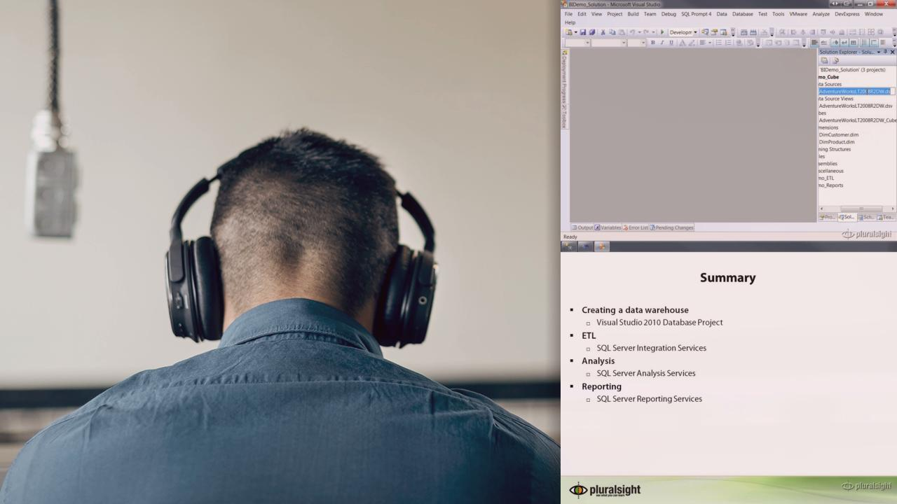 sharepoint 2010 development tutorial for beginners pdf