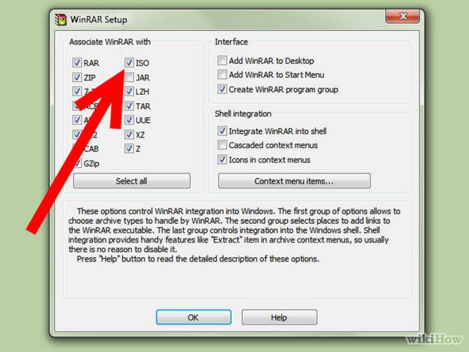 mac tutorial for pc users