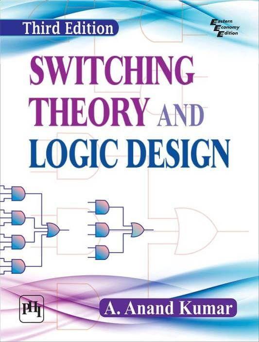 digital logic design tutorial pdf