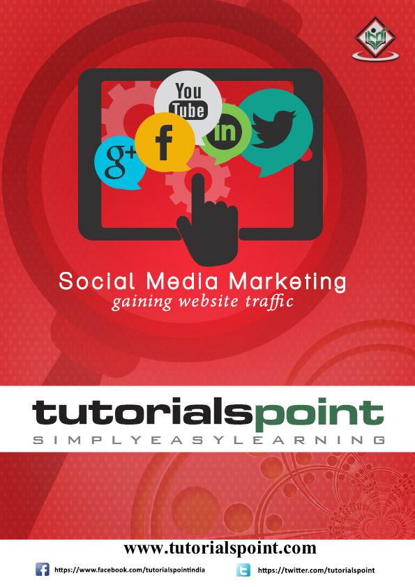 social media optimization tutorial pdf