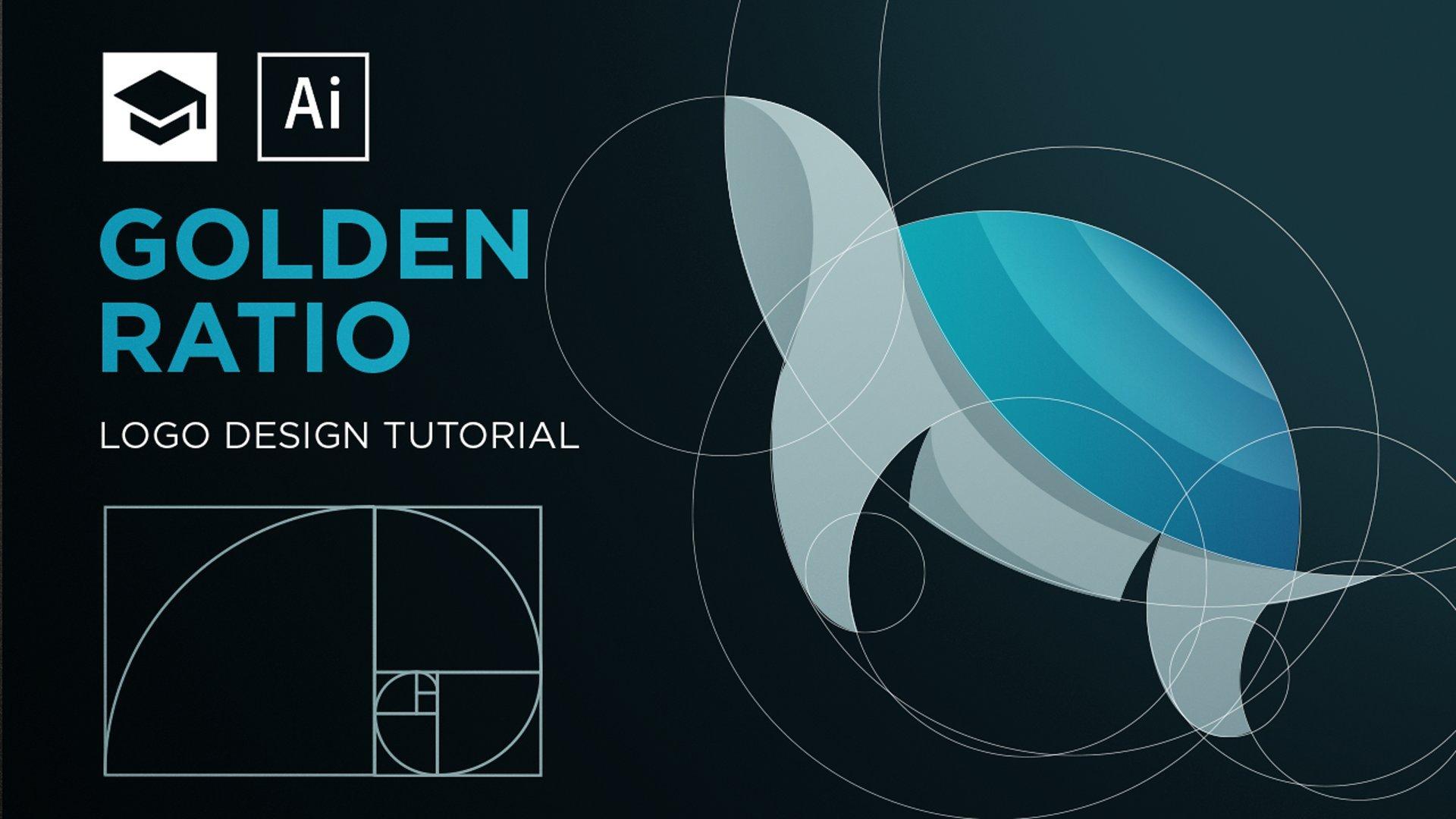 web page animation tutorial