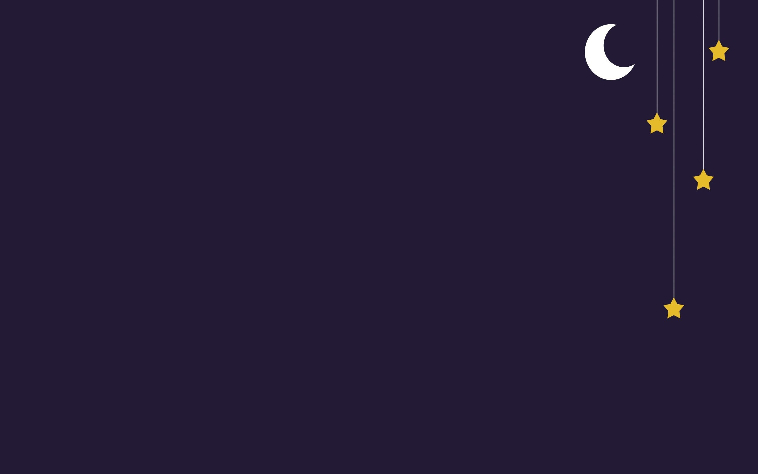 lua 5.3 tutorial