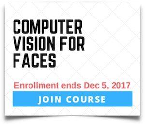 opencv tutorial c++ for beginners