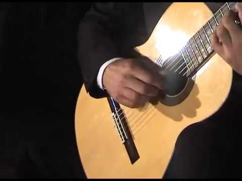 dust in the wind sungha jung tutorial