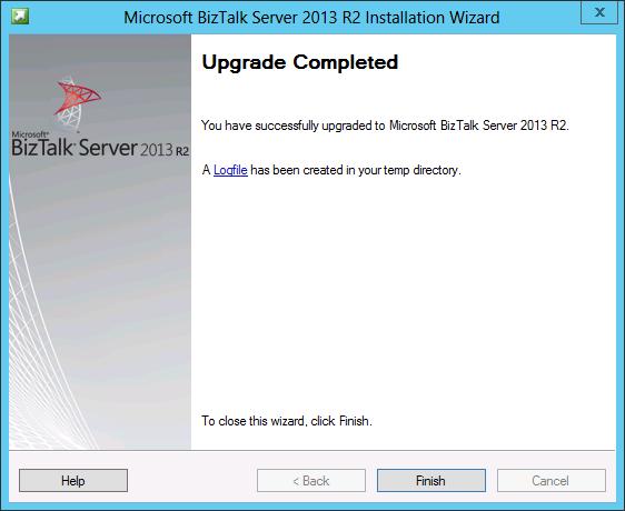 biztalk server 2013 tutorial pdf