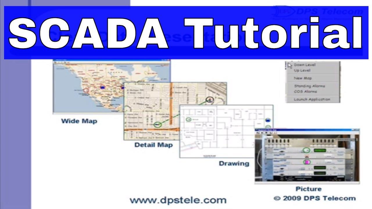 ifix scada tutorial pdf