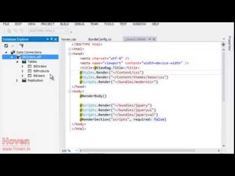sharepoint designer 2013 tutorial for beginners pdf