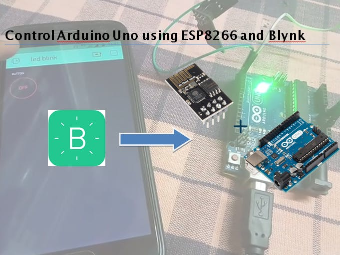 arduino uno wifi tutorial