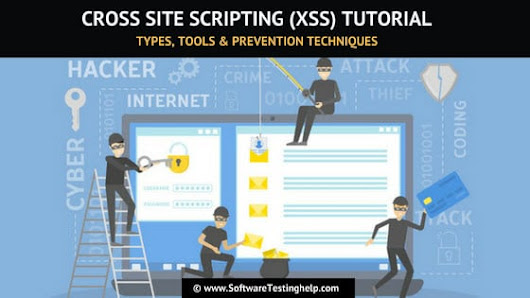 scripting tutorial for beginners