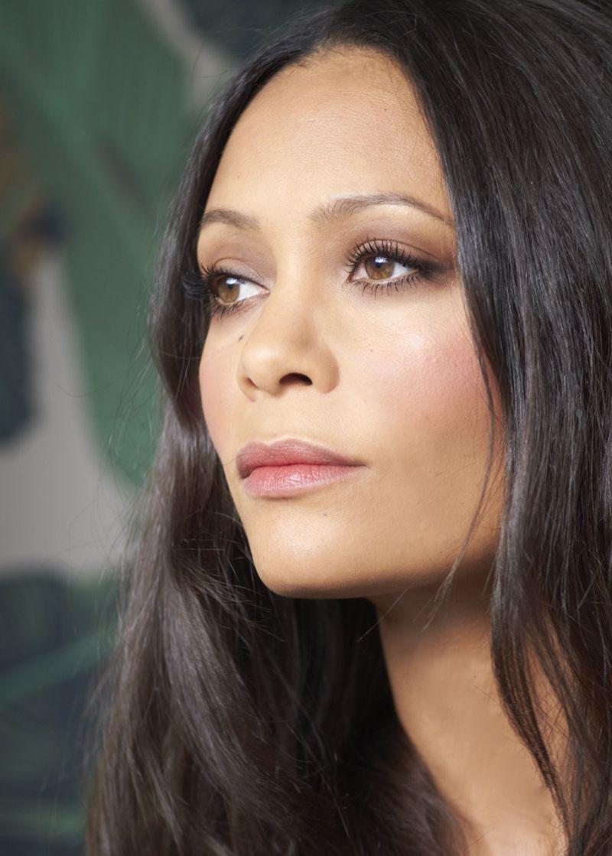 sophie turner makeup tutorial