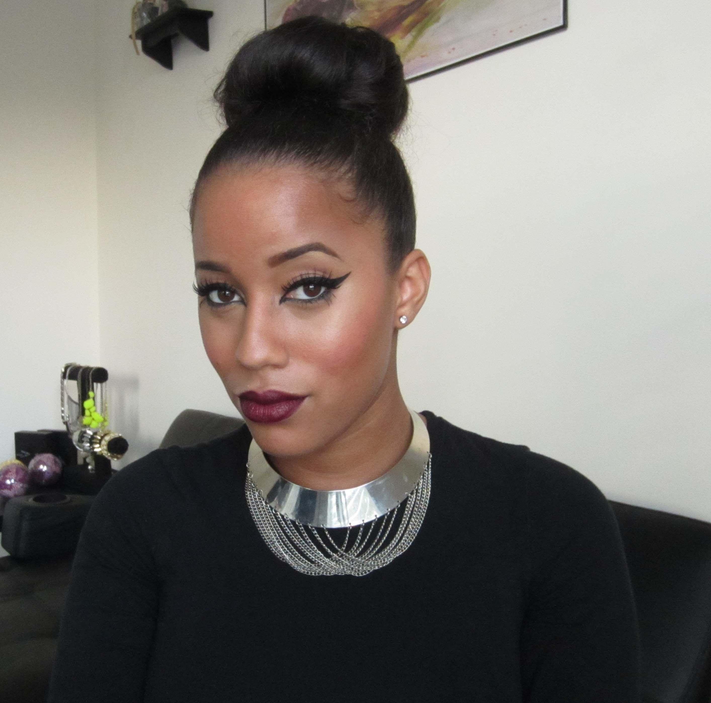 flawless makeup tutorial youtube