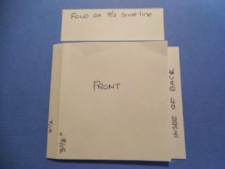 s pen note 3 tutorial