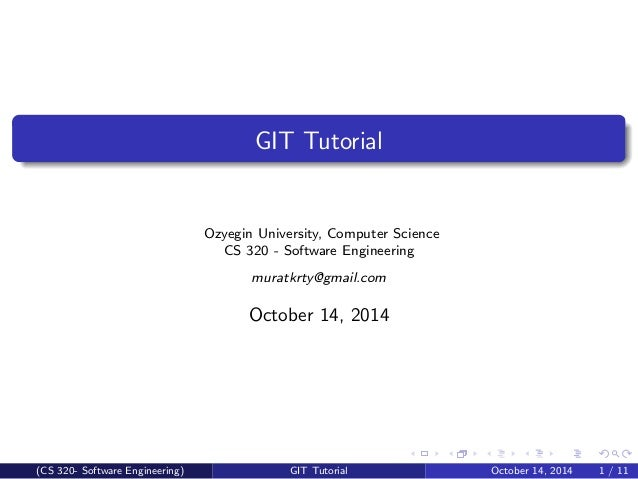 tutorial software for students