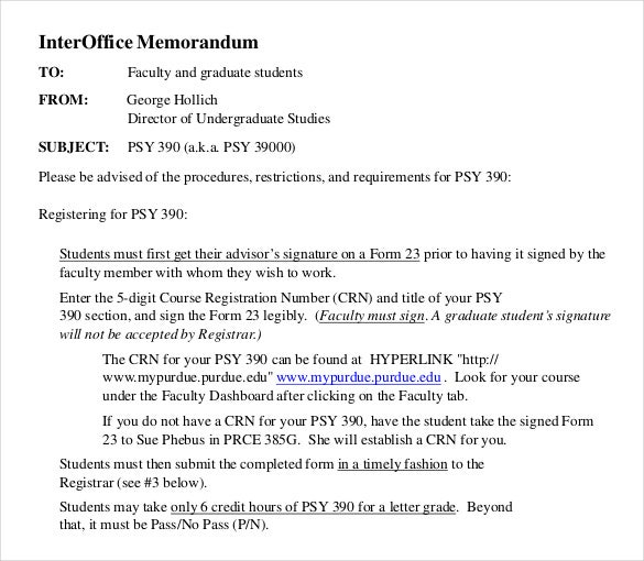 windows 10 tutorial for beginners pdf
