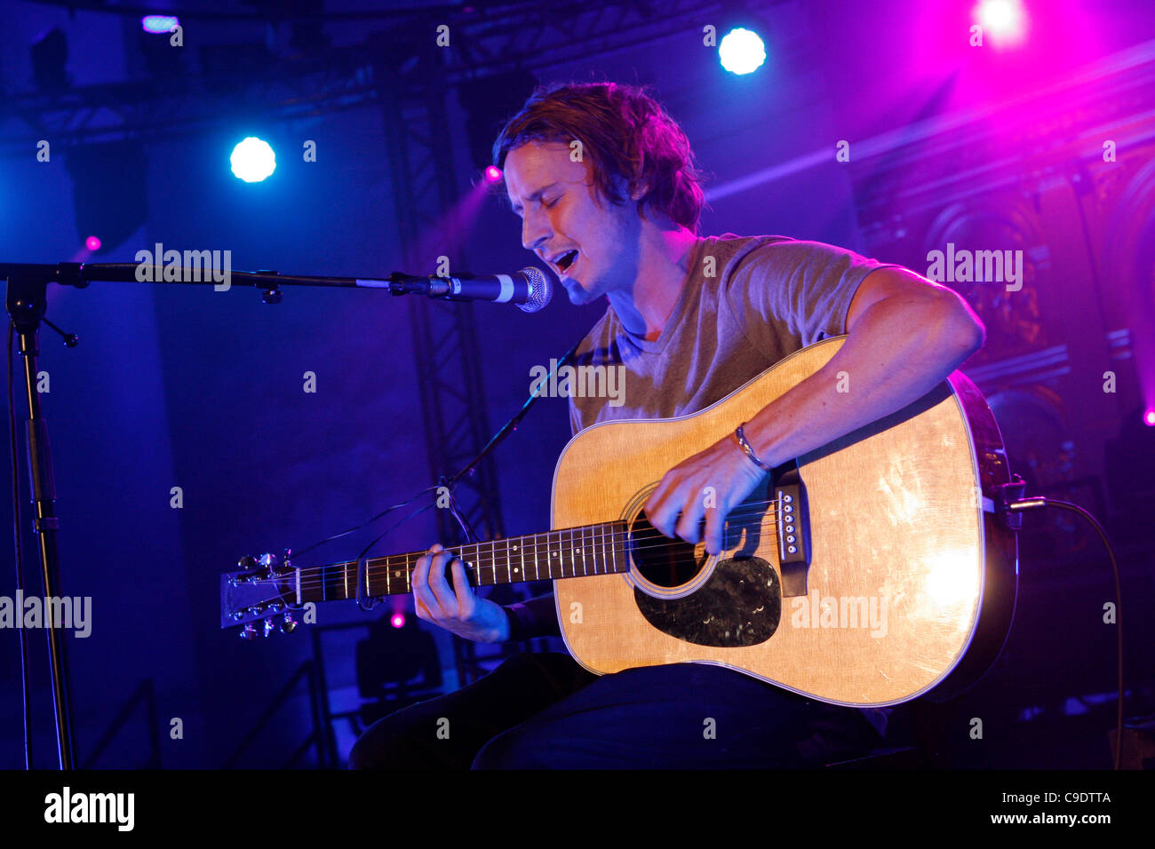 ben howard guitar tutorial