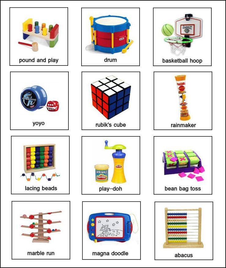game maker language tutorial