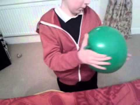 simple coin tricks tutorial
