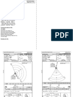 pmdg 777 tutorial pdf