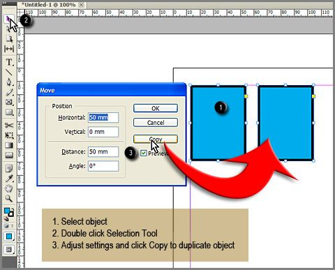 adobe indesign pdf tutorial