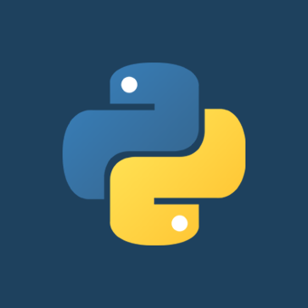 python app development tutorial