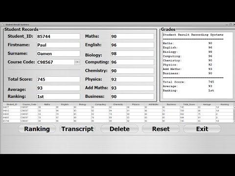 best java tutorial on youtube