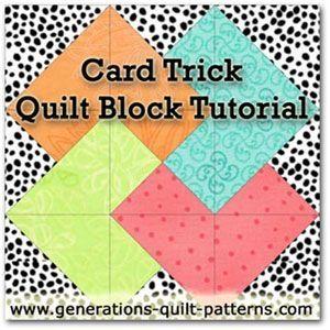 easy card trick tutorial