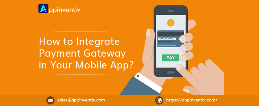 how to integrate payment gateway in website tutorial