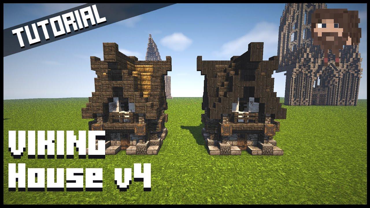 minecraft house tutorial grian