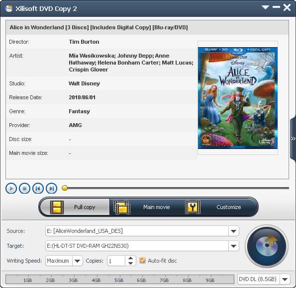 wondershare dvd creator tutorial