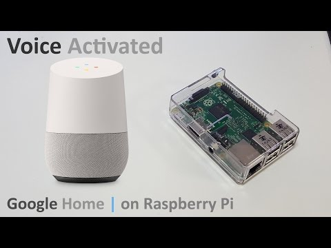 jasper raspberry pi tutorial