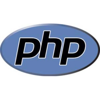 best php tutorial for beginners