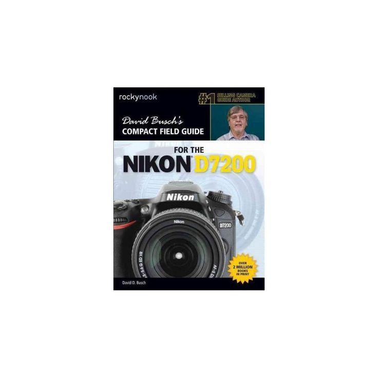 nikon d5000 video tutorial