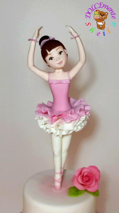 pretty girl dance tutorial