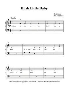 you found me piano tutorial easy