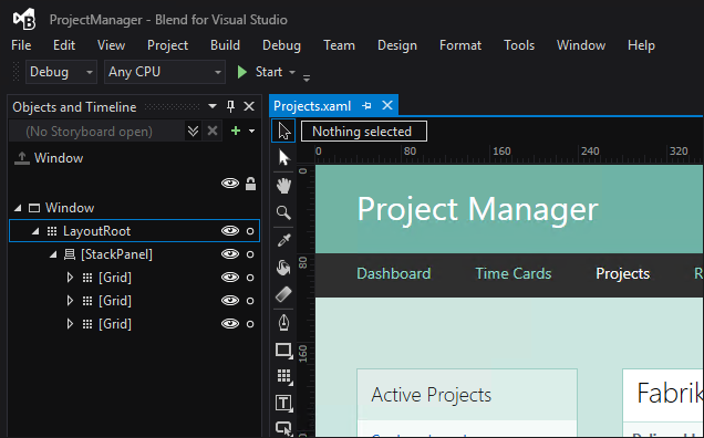 directx tutorial visual studio 2015